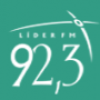 Rádio Líder FM 92,3 Maravilha
