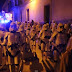 Star Wars Celebration - Carnaval Jedi na Espanha