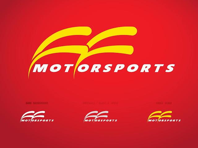 Logo Design Murah