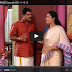 Amma serial 12 Dec 2013 Episode | Asianet Amma serial 12-12-2013 latest episode | Malayalam Mega serial Amma last episode online