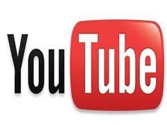 مشكلة عدم عمل فيديو اليوتيوب-شرح برنامج الفلاش
