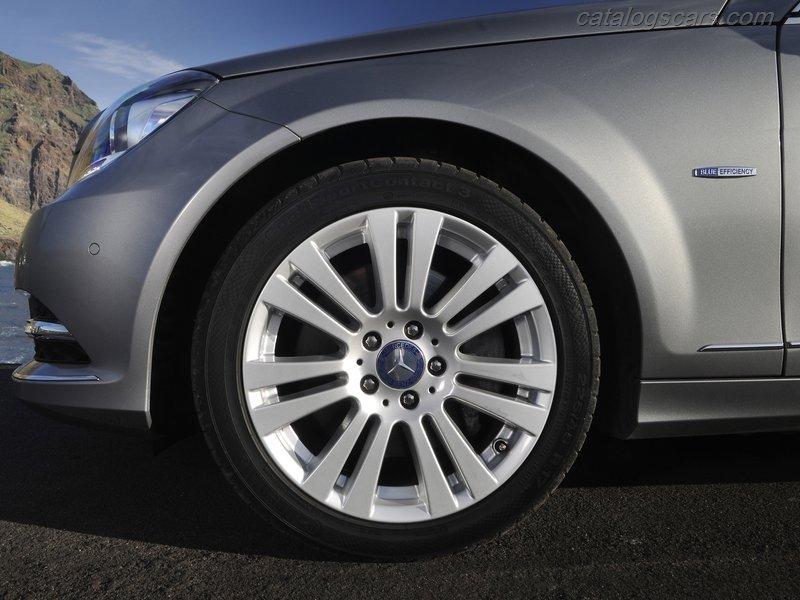 صور سيارة مرسيدس بنز C كلاس 2015 - اجمل خلفيات صور عربية مرسيدس بنز C كلاس 2015 - Mercedes-Benz C Class Photos Mercedes-Benz_C_Class_2012_800x600_wallpaper_28.jpg