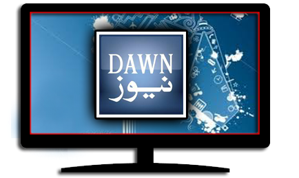 Watch Live Dawn News Channel Online Streaming