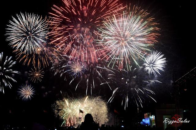 AUSTRALIA MOA PyroMusical 2013 (c) Rizza Salas