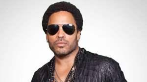 Frases Famosas de Lenny Kravitz