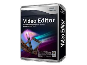 Wondershare Video Editor Full Version