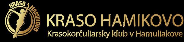 Kraso HAMIKOVO