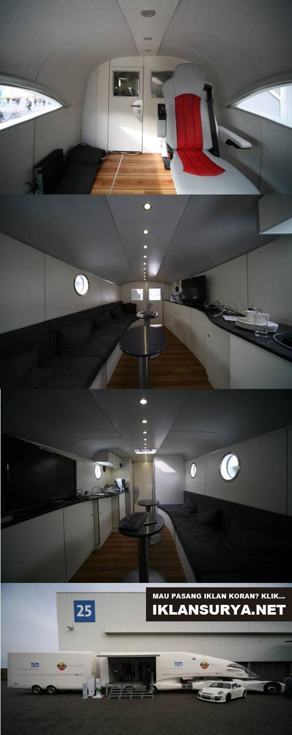 shuttle bus sriwijaya air