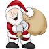 Weihnachtszeit in der DE Version von Wizard101