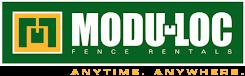 MODU-LOC