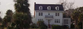 Butler Plantation