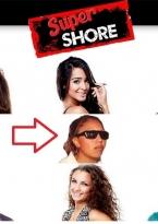 Super shore Temporada 1