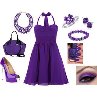 Abbigliamento e accessori alla moda