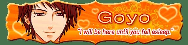 http://otomeotakugirl.blogspot.com/2014/05/shall-we-date-destiny-ninja-training_2918.html