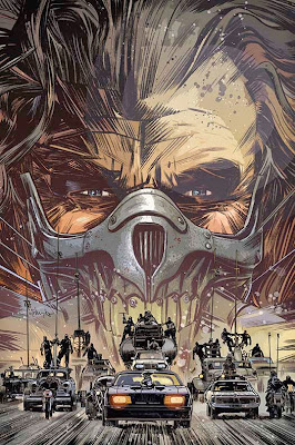 mad max fury road 2015 full movie watch online coverage