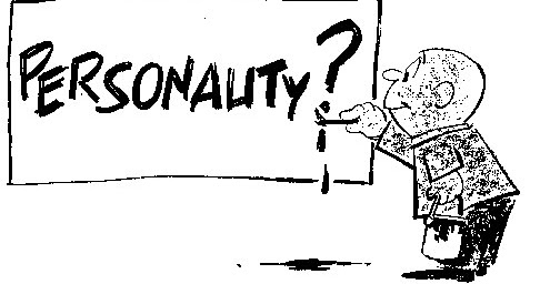 Membongkar Kepribadian Lewat Ilmu Grafologi Weekepedia
