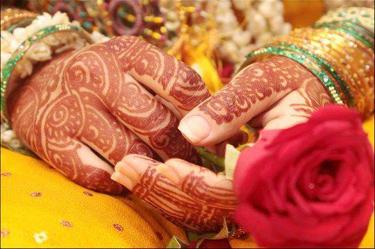 Mehndi Henna Side Effects : Amehndidesign most beautiful mehndi designs for