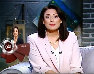 برنامج انتباه حلقة الخميس 20-7-2017 مع منى عراقى و حلقة عن خطف الاطفال