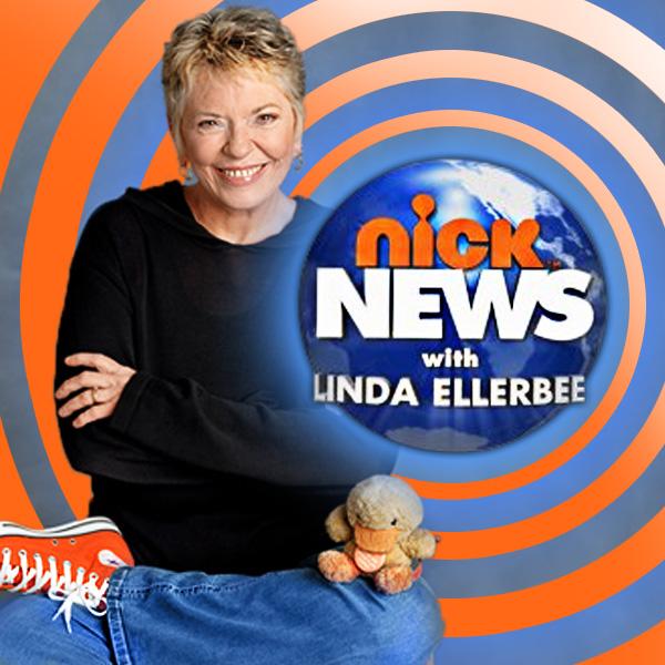 Nick News With Linda Ellerbee Episodes