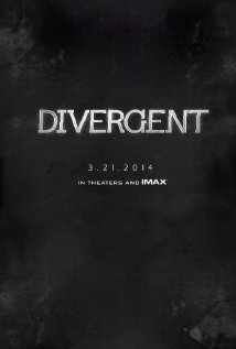 Watch Divergent (2014) Megavideo Movie Online