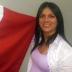 Prefeito de Paranhos alega crise, mas contrata esposa e paga salário de R$ 4.500