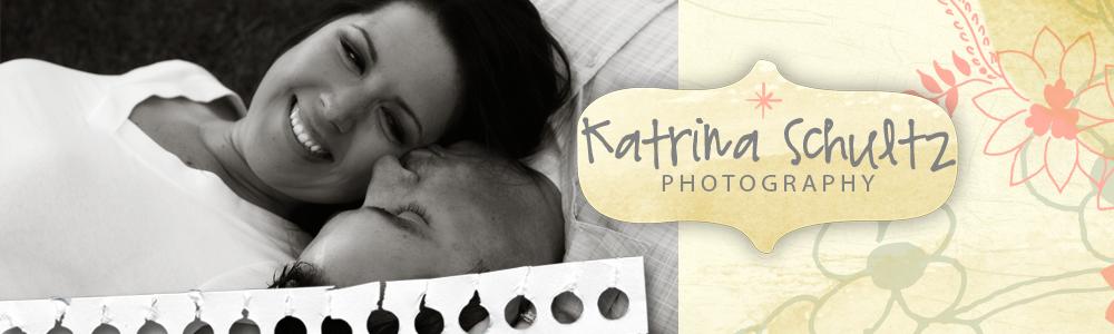 Katrina Schultz Photography
