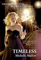 https://www.goodreads.com/book/show/12933542-timeless