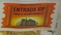 Ingressos e Entrada VIP Cervejaria Bohemia em Petrópolis