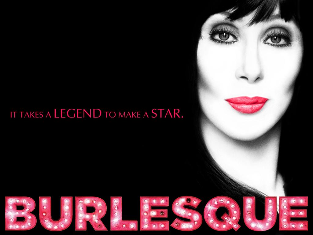 http://4.bp.blogspot.com/-ekmeq8gLGQc/TovfqexLiKI/AAAAAAAAAVU/cOl5MffsPhI/s1600/burlesque+soundtrack.jpg