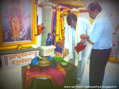Aniruddha bapu, bapu, बाणलिंग, शाळीग्राम, aniruddha, happy home, Gurukshetram, Shree Aniruddha Gurukshetram, Rudra, Mahadurgeshwar, Baanlinga, Jyotirlinga, श्रीमूलार्क गणेश, Moolark Ganesh, अंगारक संकष्ट चतुर्थी ,स्वयंभू, Gurukshetram, Shree Aniruddha Gurukshetram, Shree Aniruddha, Gurukshetram, Seva, temple, Rudra Seva, Aarti, Chandikakul, Mahishasurmardini, Trivikram, Happy home, Khar, Mahadurgeshwar, deity, Pujan,  Rudra,  Dattayag, Chandika, Havan, goddess, abhishek, bell, ghanta, God, prayer, Lord, devotion, faith, teachings, Bapu, Aniruddha Bapu, Sadguru, discourse, भक्ती, बापू, अनिरुद्ध बापू, अनिरुद्ध, भगवान , Aniruddha Joshi, Sadguru Aniruddha, Aniruddha Joshi Bapu,  samir dada, samir dattopadhye