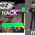 LATEST MEEZ COIN HACK 2014 v3.5