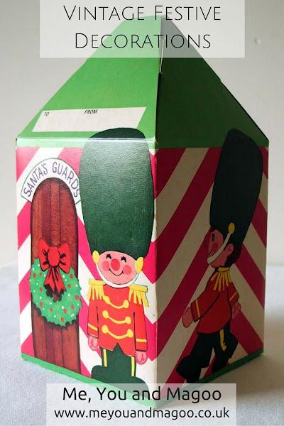 childhood, christmas, handmade, nostalgia, retro, vintage, retro, festive, gift boxes