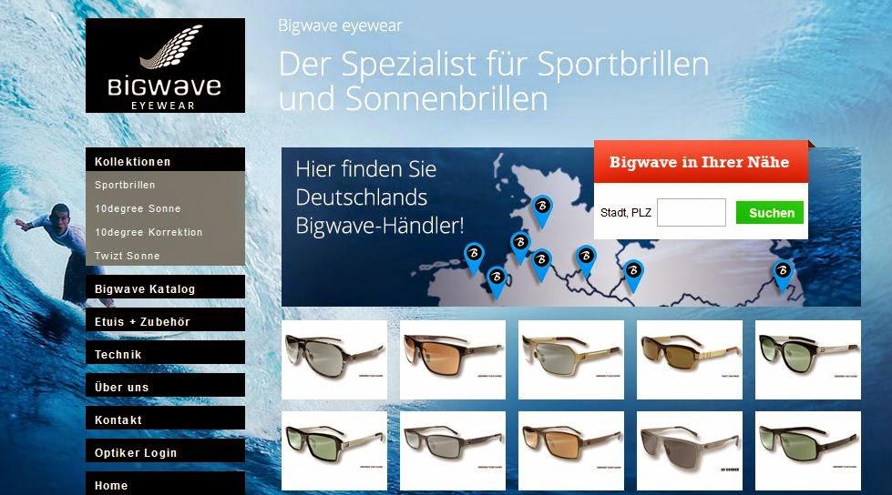http://www.bigwave-eyewear.de/index.php