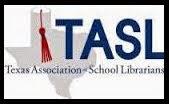 TXASL logo