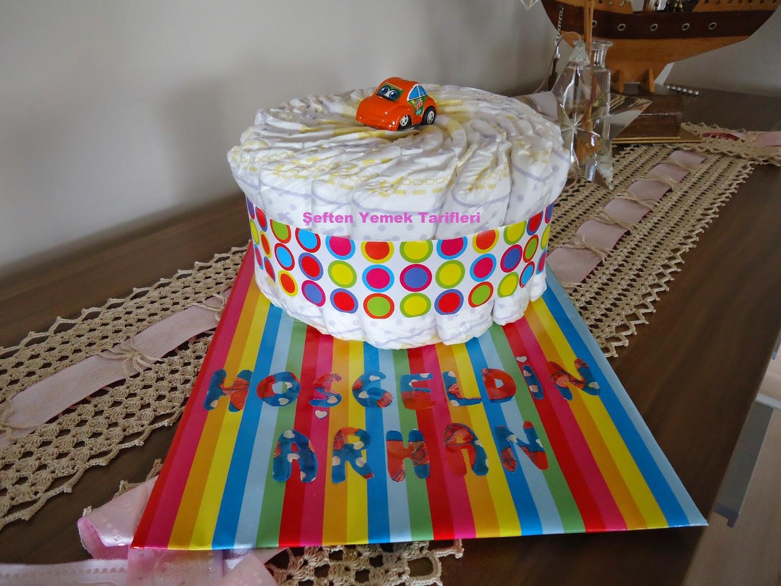 bez pastası nasıl yapılır