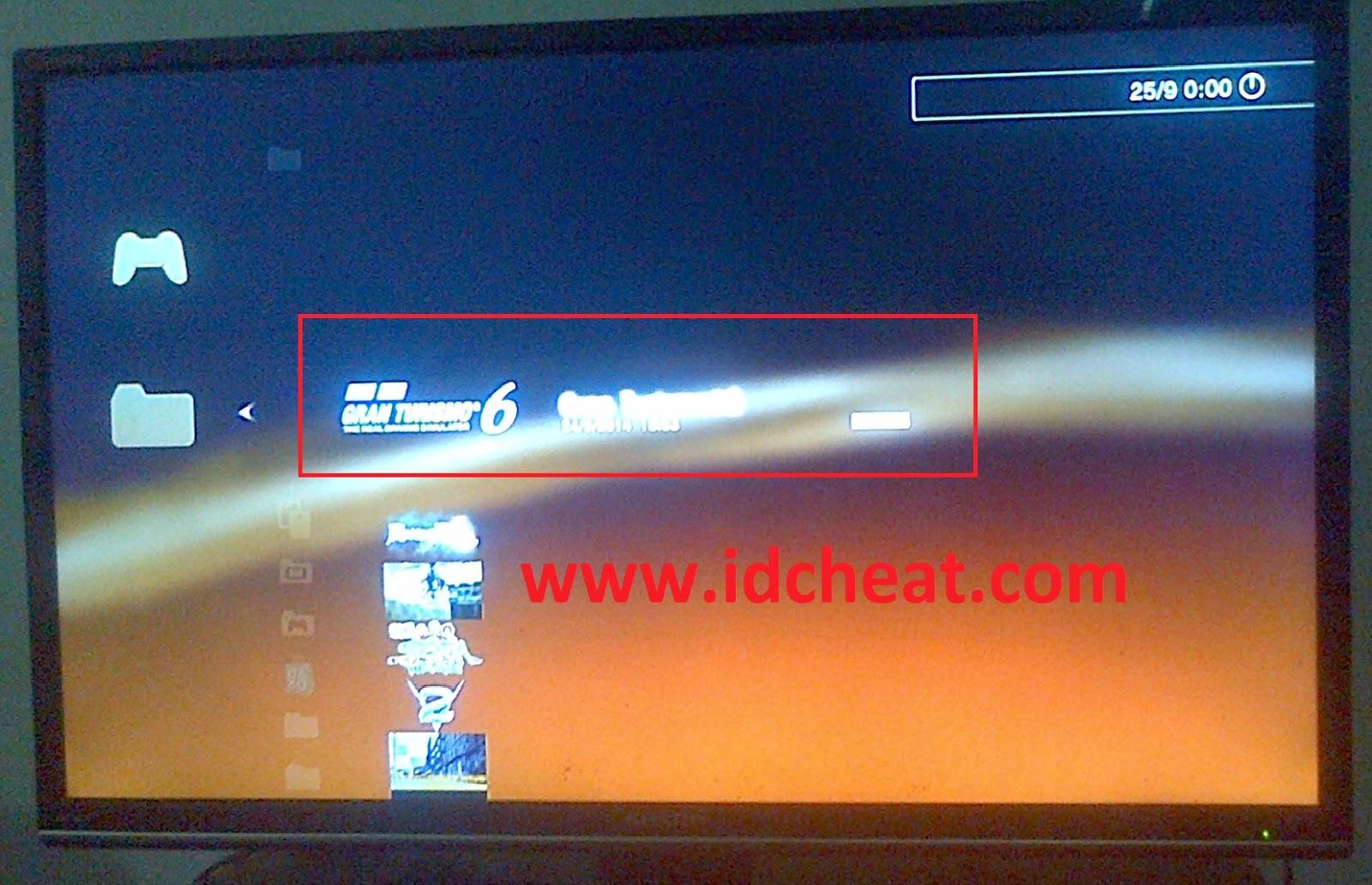 Tips Mendapatkan 20.000.000 di Gran Turismo 6