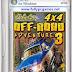 Cabela's 4x4 Off-Road Adventure 3 Game