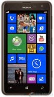 HP NOKIA Lumia 625 - Black