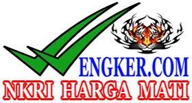 Wengker.com | Info Ponorogo Dan Sekitarnya