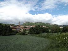 SALIDAS PASEOS EN LA NATURALEZA