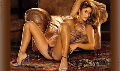 Kareena Kapoor hot sexy nude boobs pussy photos