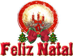 Feliz Natal 7