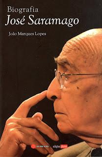 João Marques Lopes