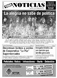 TAPA 27 DE ENERO DE 2016