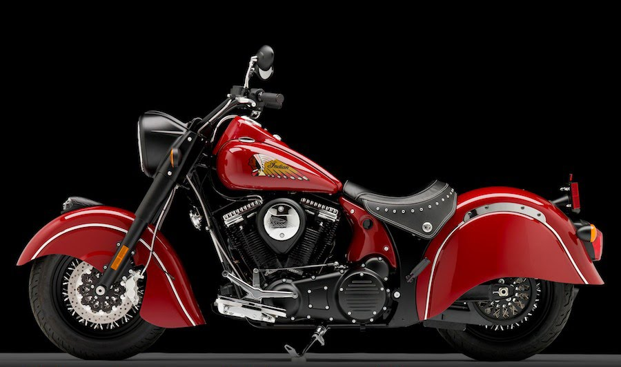 2011 american motorcycles