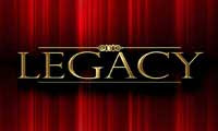Legacy June 1 2012 Episode Replay