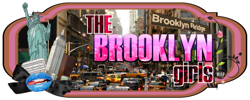 The Brooklyn Girls