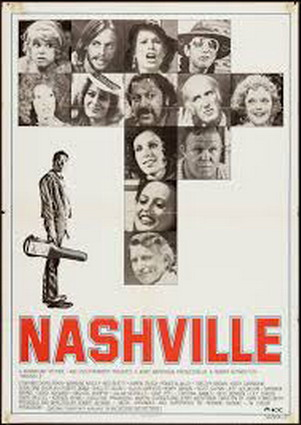 http://4.bp.blogspot.com/-el3g0jdZBGk/V69X4ze7oaI/AAAAAAAAALQ/3aJahd2vKFAKJjZR76WPwitvUOmNLFlSQCK4B/s1600/Nashville1975.jpg
