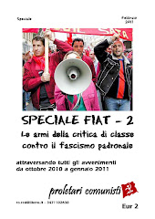 Speciale Fiat - 2
