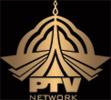 PTV K FEED BISS KEY ptvkfeed ptv-k-feed